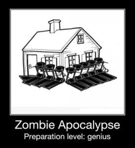 Treadmill_Zombie_Apocalypse_11