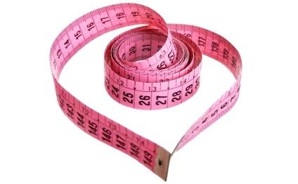 Heart_Tape_Measure