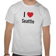 i_love_seattle_tshirt-r81f12f43928245a1b9ae5e2fbfd3d5ad_804gs_216