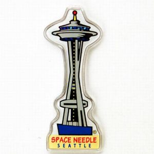 space_needle_magnet