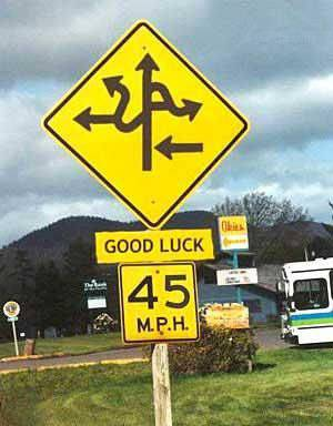 funny_road_signs_039